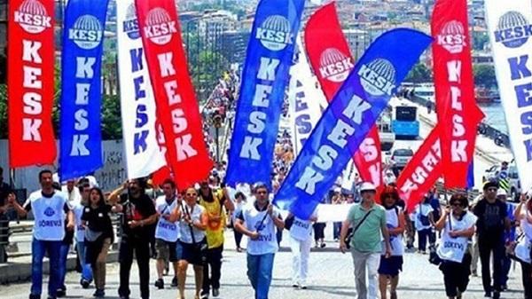 Photo of Kocaeli'de kamu emekçileri anketinden 'ek toplu sözleşme' talebi çıktı