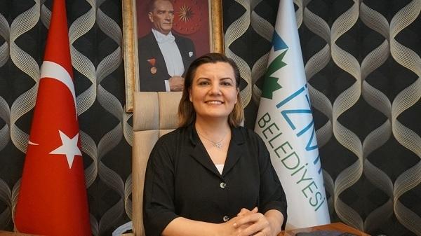 """Photo of Başkan Hürriyet: """"16 Ocak Basın Onur Günü'nüz kutlu olsun"""""""