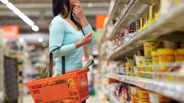 Ayarlanmış 2020 yılı enflasyon rakamları açıklandı