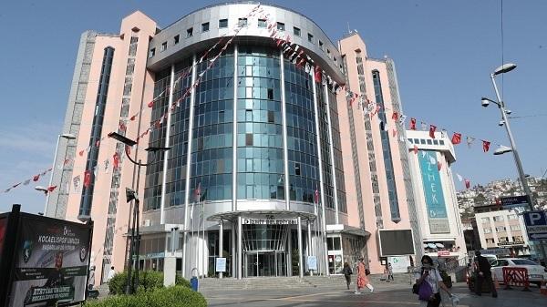 Photo of İzmit Belediyesinin İkinci Pandemi Destek Paketi Devrede