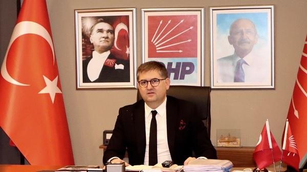 """Photo of Yıldızlı: """"Uğur Mumcu ve Gaffar Okkan faili meçhul cinayet kurbanı"""""""