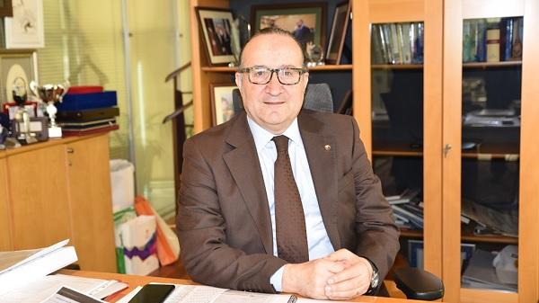 Photo of Zeytinoğlu Kocaeli dışticaretini değerlendirdi