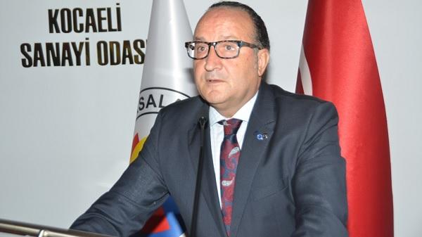 Zeytinoğlu aralık ayı enflasyondaki artışı değerlendirdi
