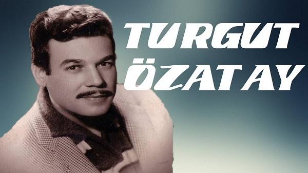 Turgut Özatay