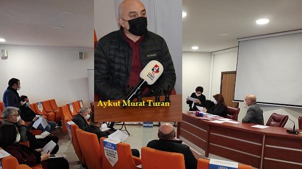 Photo of Vadi İzmit evlerinden 9 daire alıcı buldu