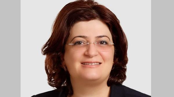 """Photo of Akdeniz: """"Buradayız"""""""