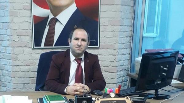 """Photo of Gelecek İzmit: """"Coğrafya Kader Değildir"""""""