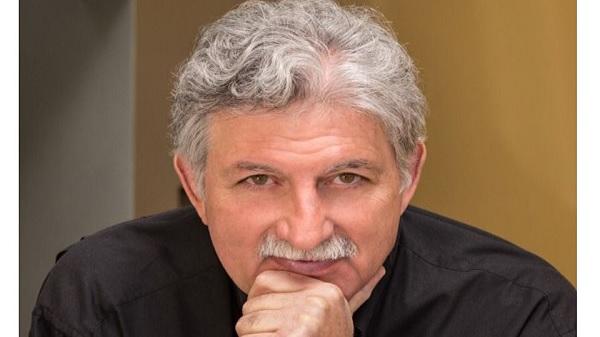 Edward Mazria