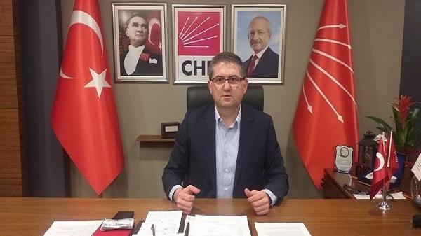 """Photo of Yıldızlı: """"İstanbul Sözleşmesi'ni kaldıralım teklifi akıl dışıdır"""""""