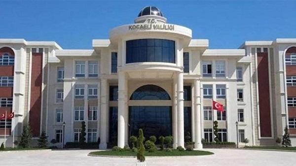 Photo of Kocaeli İl Umumi Hıfzıssıhha Kurul Kararı