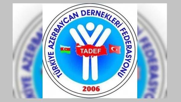 tadef logo
