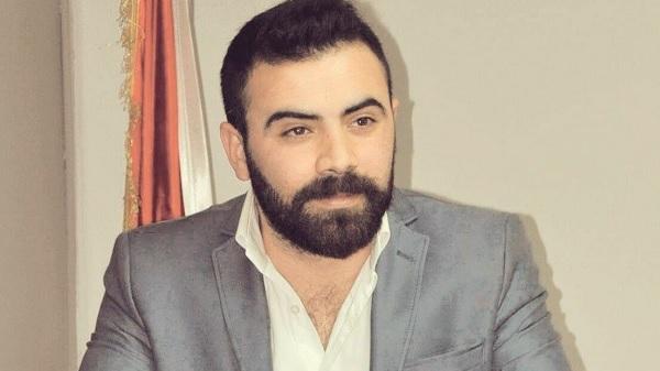 Devrim Bal'dan AK Partili Taştekin'e faaliyet raporu cevabı