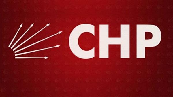 Emekliler için CHP'den bayram öncesi kanun teklifi