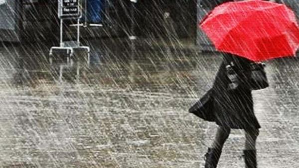 Meteoroloji'den Marmara Bölgesi için uyarı, Çamur yağacak