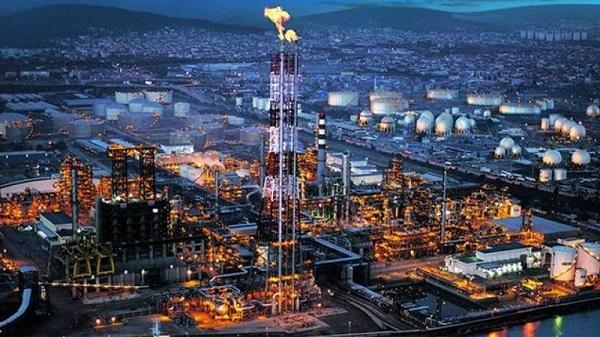 500 Büyük Sanayi Kuruluşunda 75 Kocaeli firması