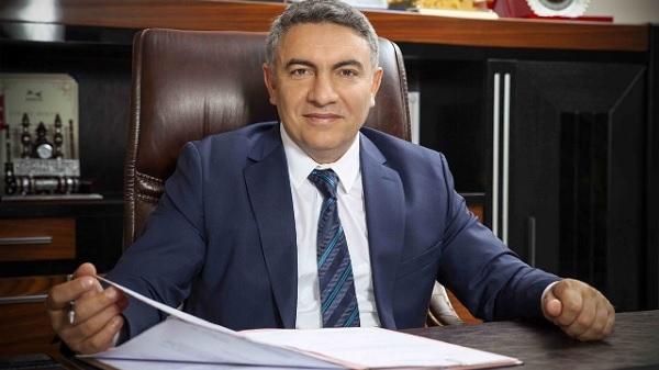 Hamza Şayir