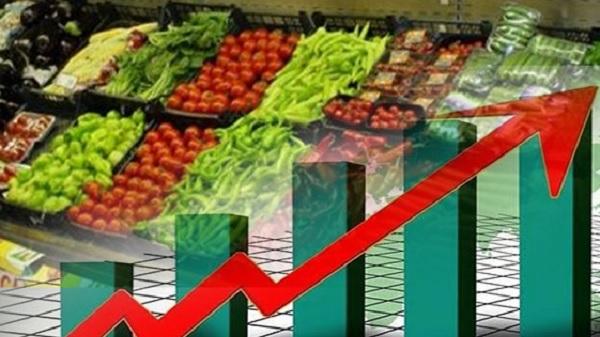 Halkın enflasyonunu sendikalar açıkladı
