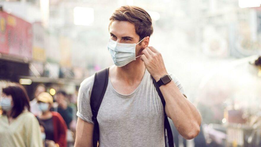 Maskesiz hayat başlayacak mı