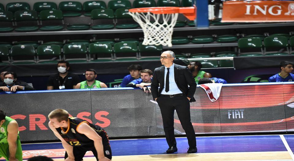 """Photo of Hakan Demir: """"Kaldığımız yerden devam ediyoruz"""""""