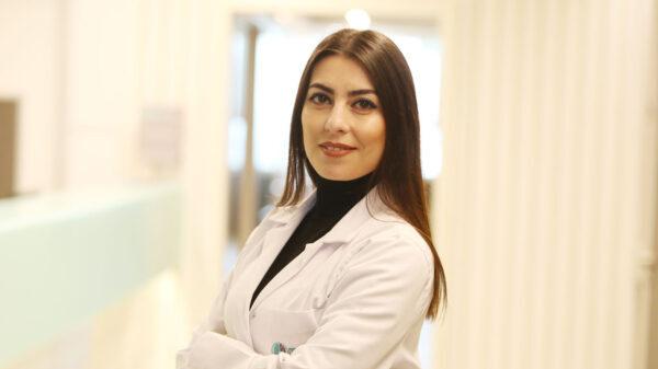 Sera Elbaşoğlu