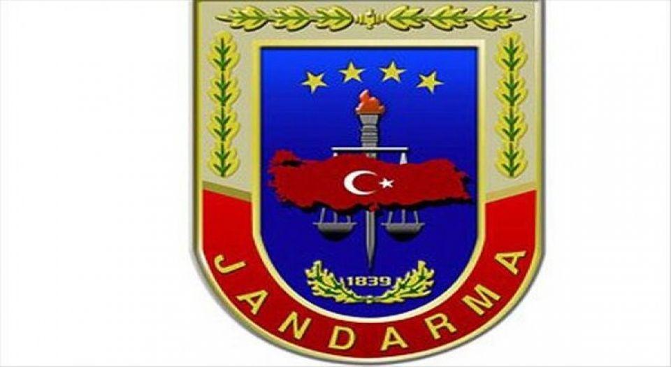 Photo of Aksaray'da suç makinaları yakalandı
