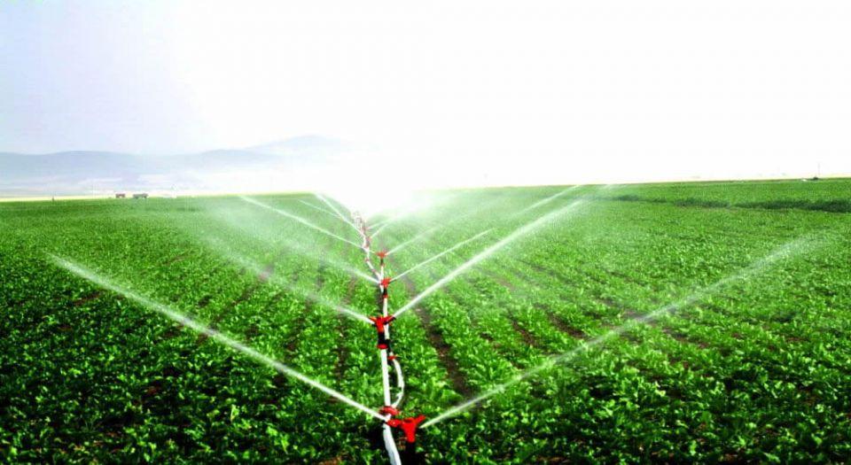 Photo of Denizli'de çiftçiler tarlalarını mobil sulayabilecek
