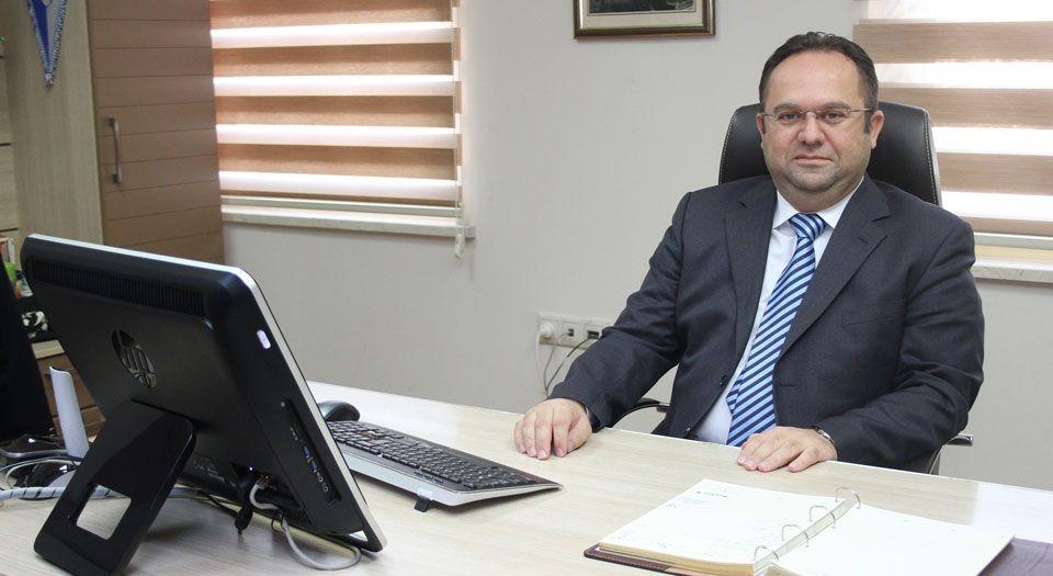 Photo of Bursalı yemek sanayiciler tencere enflasyonunu açıkladı!
