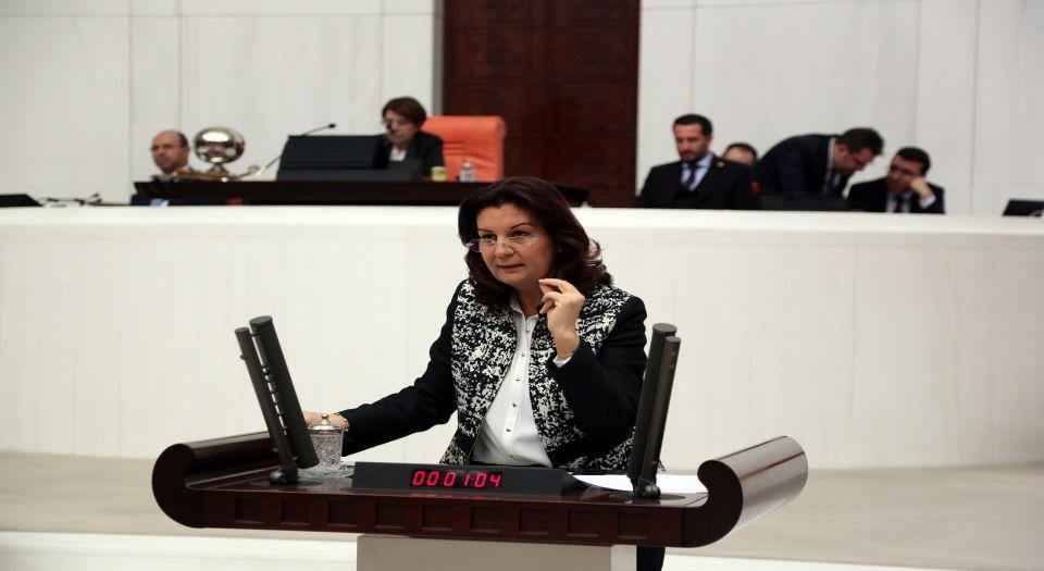 Photo of CHP'den Uzaktan Eğitim'de sıfır vergi teklifi