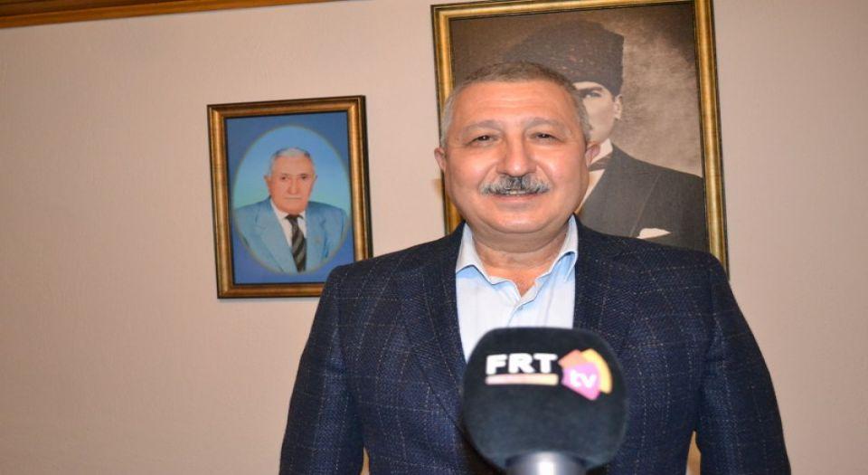 Photo of Muğla'da ihracat yükselişte