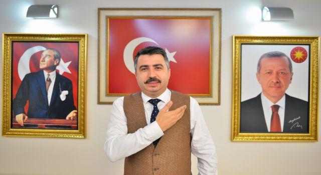 Photo of Bursa'da işaret dili eğitimleri başladı
