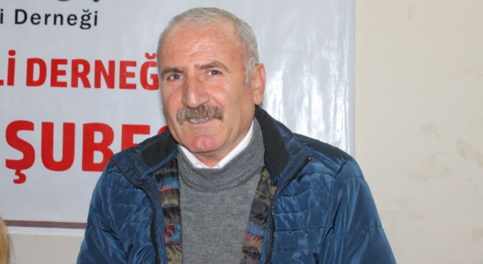 Photo of Kocaeli'de veliler, yüz yüze sınav istemiyor