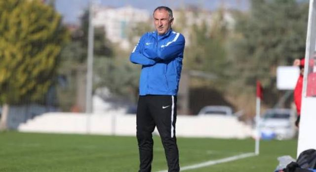 Photo of CevdetUzunköprü'den yönetime eleştiri