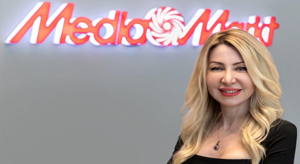 Photo of MediaMarkt Türkiye'den 50 kadına eğitim desteği