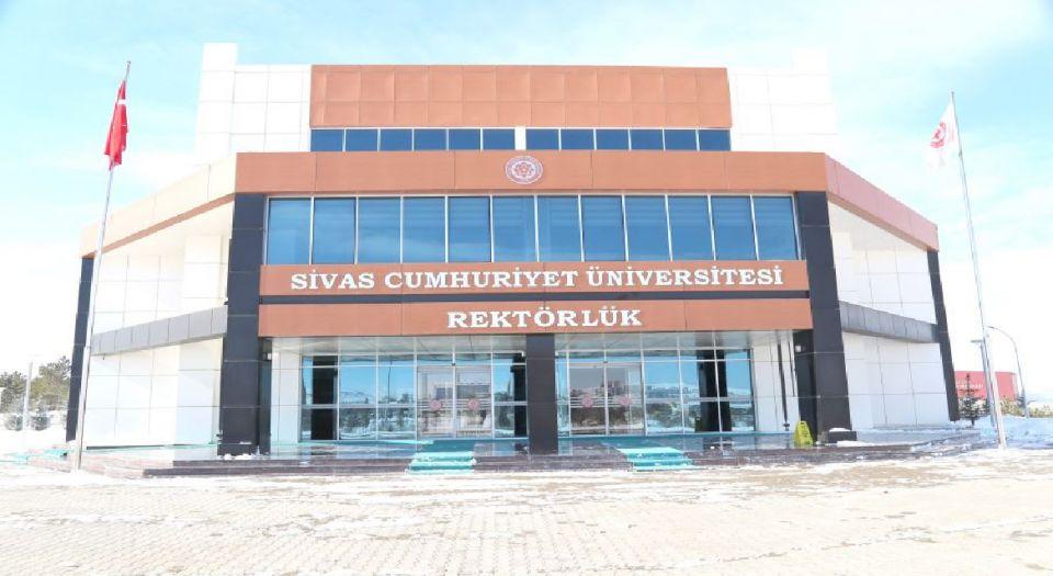 Photo of Sivas Cumhuriyet Üniversitesi'nden Boğaziçi desteği
