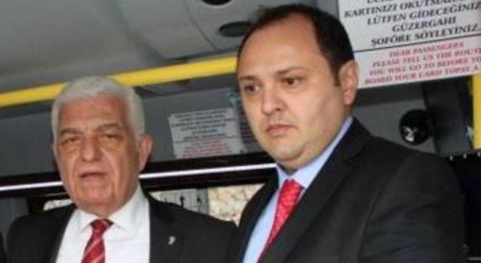 Photo of Muğla'da 'ulaşımda dönüşüm' usulsüzlüğü! Belediye, şoför esnafa 700 milyon lira ödeyecek!